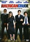 American Crude (Begagnad)