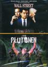 Wall Street / Plutonen (2-disc)