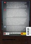 Black Dahlia (Steelbook) (2-disc)