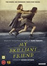 My Brilliant Friend - Säsong 1