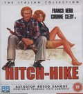 Hitch-Hike (ej svensk text) (Blu-ray)