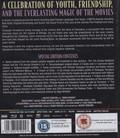 Cinema Paradiso - Theatrical Cut & Director's Cut (ej svensk text) (Blu-ray)