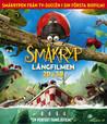 Småkryp - Långfilmen (Blu-ray + Real 3D)
