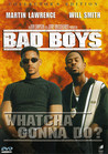 Bad Boys (Begagnad)