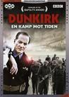 Dunkirk - En Kamp Mot Tiden (Begagnad)