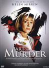 Art of Murder (Begagnad)