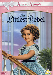 Littlest Rebel