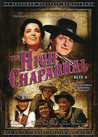 High Chaparral - Box 4
