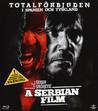 A Serbian Film (Blu-ray)