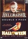 Hellraiser / Halloween