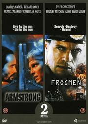 Armstrong / Frogmen