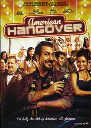 American Hangover