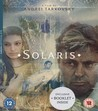 Solaris (ej svensk text) (Blu-ray)