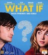 What If? (Blu-ray)
