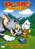 Tom & Jerrys Största Äventyr