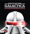 Battlestar Galactica - Hela Originalserien (1978-1980) (Blu-ray)