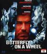 Butterfly On A Wheel (Blu-ray)