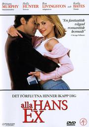 Alla Hans Ex (Begagnad)