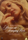 Picnic At Hanging Rock - Deluxe Edition (3 disc) (ej svensk text)