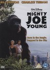 Mighty Joe Young (ej svensk text)