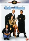 A Fish Called Wanda (2-disc)