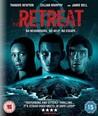 Retreat (ej svensk text) (Blu-ray)