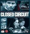 Closed Circuit (Blu-ray)