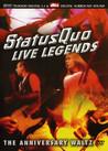Staus Quo - Live Legends