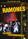 Ramones - Classic Performances