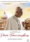 Påve Franciskus