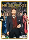 Mr. Selfridge - Säsong 2