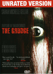 Grudge - Unrated Version