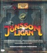 Jönssonligan Box (Nyrestaurerade) (Blu-ray)