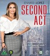Second Act (Blu-ray)