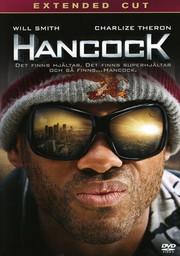 Hancock (Begagnad)