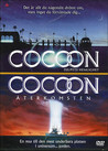 Cocoon 1 & 2