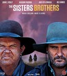 Sisters Brothers (Blu-ray)