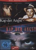 Cape Fear 1962 / Cape Fear 1991