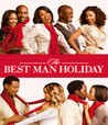 Best Man Holiday (Blu-ray)