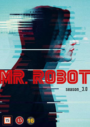 Mr. Robot - Säsong 3