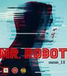 Mr. Robot - Säsong 3 (Blu-ray)