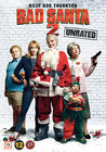 Bad Santa 2 (Begagnad)