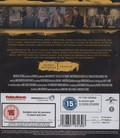 Village of the Damned (Blu-ray) (ej svensk text)