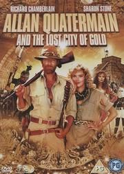 Kung Salomons Skatt 2 - Den Försvunna Guldstaden