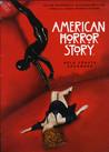 American Horror Story - Säsong 1