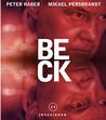 Beck 29 - Invasionen (Blu-ray) (Begagnad)