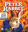 Pelle Kanin (Blu-ray)