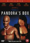 Trois 2 - Pandora's Box