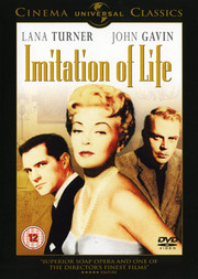 Imitation of Life (ej svensk text)