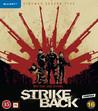 Strike Back - Säsong 5 (Blu-ray)